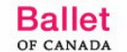 National Ballet of Canada Cancels ROMEO AND JULIET