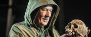 Review Roundup: HAMLET, Starring Ian McKellen