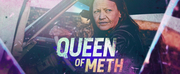 QUEEN OF METH Begins Streaming This Friday on discovery+ Photo