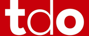 The Dallas Opera Cancels Spring 2021 Operas, Announces New 2021/2022 Season Photo