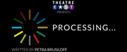 Theatre East to Contribute 100% Of Ticket Proceeds From PROCESSING Performance to Texas Re Photo