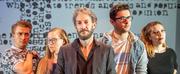 BWW Review: SEMINAR at Hatbox Theatre