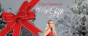 Carrie Underwood Releases My Gift Special Edition