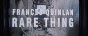 Frances Quinlan Paints Her Way Through \