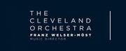 The Cleveland Orchestra: In Focus Concert Premieres October 15 Photo