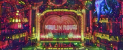 Check Out Artwork From the BroadwayWorld Remix Moulin Rouge Challenge! Photo