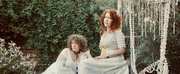 The Whitmore Sisters Release New Song Hurtin for a Letdown