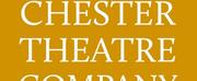 Chester Theatre Company Announces Upcoming Virtual Events