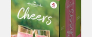 HALLMARK CHANNEL WINES Announce Three New Releases Photo