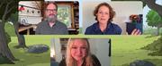 CENTRAL PARK Creators Loren Bouchard & Nora Smith Talk S2!
