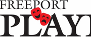 Freeport Players Announces Third Show in SI–FI Theatre Series Photo