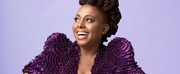 Ledisi Performs With Cincinnati Pops, February 18