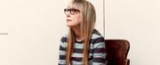 Suzanne Bocanegra Develops New Work At UCLA\