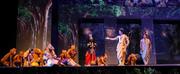Aryan Heritage Foundation Screens Broadway Style Ramlila in Multiplexe