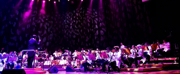 Singapore Malay Orchestra Will Release Four New Songs and Perform a Concert in Honor of 30 Photo