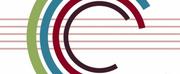 Chicago Center For Contemporary Composition Announces 2021-22 Season