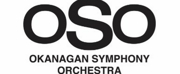 Okanagan Symphony Orchestra Announces Two Online Concerts For February Photo