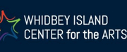 Whidbey Island Center for the Arts Resumes In-Person Events Photo