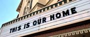 The Fulton Theatre Announces Telethon Fundraiser Photo