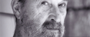Victor Kolstee, Musical Director Of Flamenco Rosario, Dies at 75