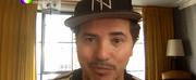 WATCH: John Leguizamo & More Star in New COVID-19 PSAs Photo