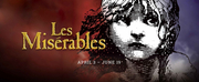 BWW Review: Hale Centre Theatres LES MISERABLES is a Stained Glass Spectacle Photo