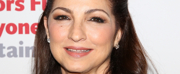 ARSHT@HOME to Feature Performances by Gloria Estefan, Nicole Henry and More Photo