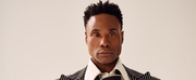 ROCKERS ON BROADWAY: BAND TOGETHER Will Honor Billy Porter Photo