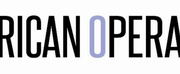 American Opera Project Releases Statement On Covid-19 And Upcoming Performances