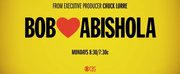 VIDEO: Watch a Sneak Peek of BOB HEARTS ABISHOLA on CBS!