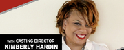 The Richard Lawson Studios Master Class Series Continues In May With Casting Directo Photo