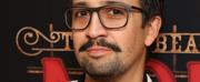 Lin-Manuel Miranda on tick, tick... BOOM- \