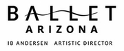 Ballet Arizona Announces New Plans For Fall Programming Photo