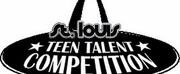 Entries Now Open For THE 12THANNUAL ST. LOUIS TEEN TALENT COMPETITION