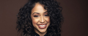 Liza Koshy to Host Moving Dance Floor Competition for Quibi