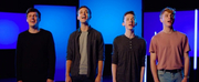 VIDEO: Four Evans From DEAR EVAN HANSEN Perform \