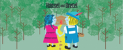 Pacific Opera Project to Present Outdoor, Family-Friendly HANSEL AND GRETEL At Forest Lawn