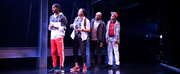 VIDEO: THOUGHTS OF A COLORED MAN Begins Previews In Baltimore