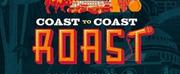 Mark Normand and Joe List to Host Coast to Coast Roast