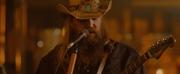 VIDEO: Chris Stapleton Performs Devil Always Made Me Think Twice Photo
