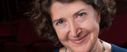 Virtual Conversation with Artistic Directors from Westport Country Playhouse and Hartford  Photo