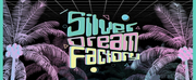 The Silver Dream Factory Launches In Brooklyn