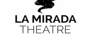La Mirada Theater Co-Producer Remains Optimistic That Shows Will Go On Next Year Photo