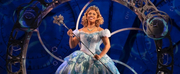 WICKED to Perform on the TODAY SHOW Tomorrow