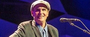 James Taylor Will Host a Free Stream Of THE BEST OF TANGLEWOOD ON PARADE Photo