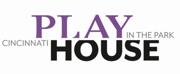 Cincinnati Playhouse Announces New Events For Spring Photo