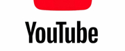 YouTube Chief Discusses New and Upcoming Features Coming to the Platform Photo