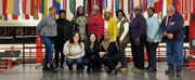 La Paloma Prisoner Project Will Share the Stories of Incarcerated Women Through Workshops, Advocacy and More