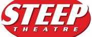 Steep Theatre Expands Ensemble Photo