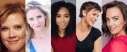 Kara Lindsay & Jenn Colella Announce BroadwayWorld Stage Door Masterclasses Photo